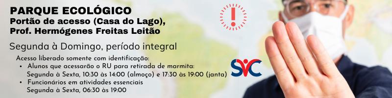 svc_interdicao_faseemergencial_casalago_v2