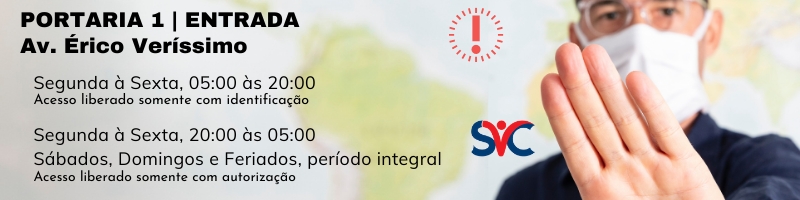 svc_interdicao_faseemergencial_port01_ent