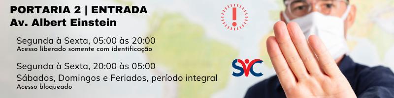 svc_interdicao_faseemergencial_port02_ent
