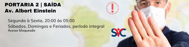 svc_interdicao_faseemergencial_port02_sai