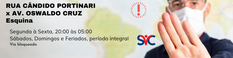 svc_interdicao_faseemergencial_via07